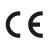 4Shop icons CE marcação