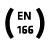 4Shop icons norma en166
