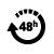 4Shop icons envio
