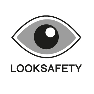 4shop marca looksafety